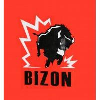 Сварочный флюс BIZON UF-10.71 керамический