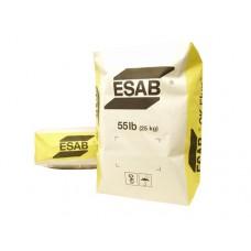 Флюс сварочный ОК FLUX 10.62 ESAB керамический