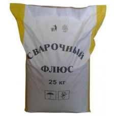 Сварочный флюс АН-348АП плавленый