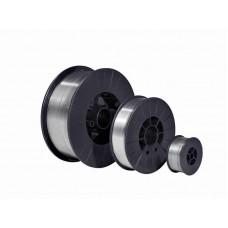 Порошковая проволока E71T-GS 0.8мм (1кг) для MIG/MAG сварки